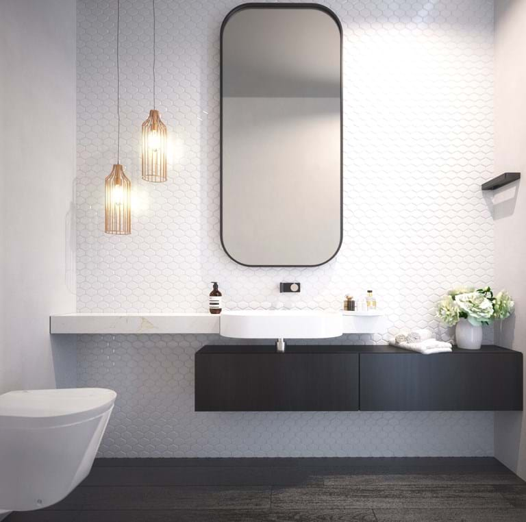 Bathroom|Renovation|Design